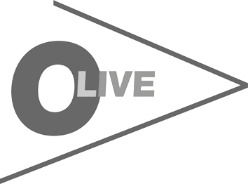 SY